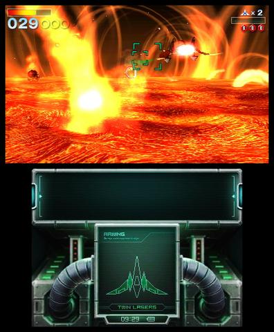 File:Starfox3dsfire.png