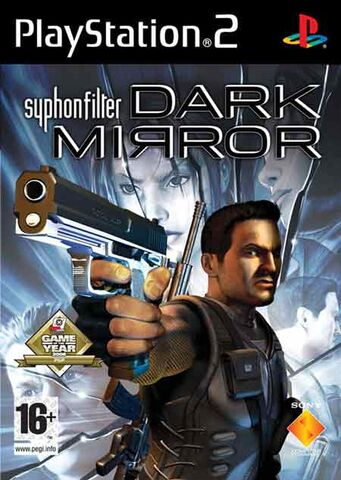 File:Syphon-filter-dark-ps2.jpg