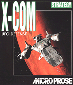 File:X-com - ufo defense coverart.png