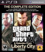 Grand-Theft-Auto-Complete-Edition-cover