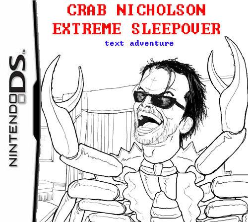 File:Crab nicholson.jpg