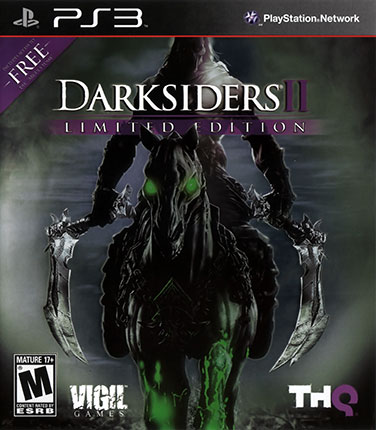 File:Darksiders 2 PS3 cover.jpg