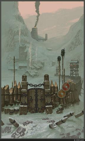 File:Dwarf fortress by Jonik9i.jpg