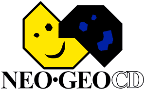 File:Neo Geo CD logo.png