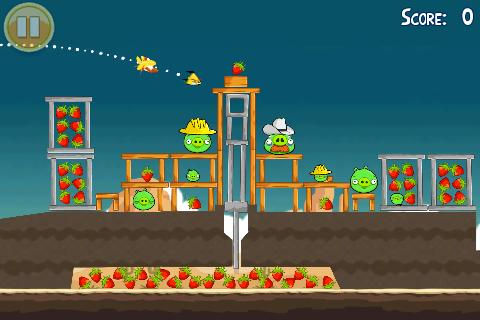File:AngryBirds Android.jpg