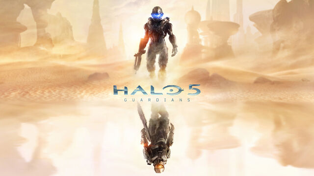 File:Halo 5 Guardians XBox One teaser art.jpg