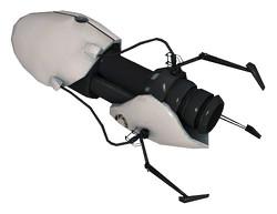 File:250px-Portal Gun w.jpg