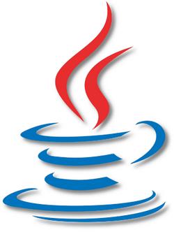 File:Javalogo.png