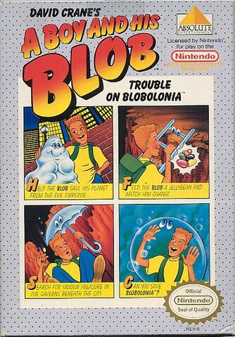 File:A Boy and His Blob Trouble on Blobolonia NES cover.jpg
