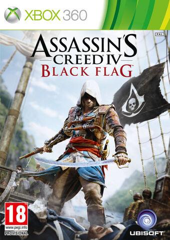File:Black flag 360.jpg