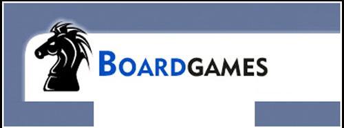 BoardGamesCanadaLogo