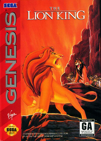 File:Lion king.jpg