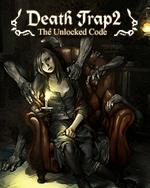 Death trap 2 01
