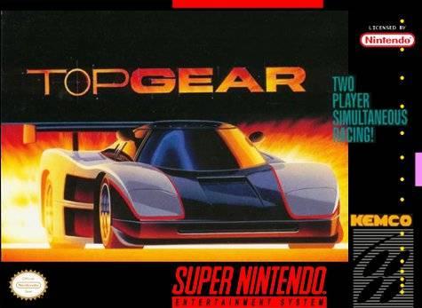 File:Top Gear SNES Cover.jpg