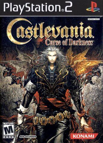 File:Castlevania CoD.jpg