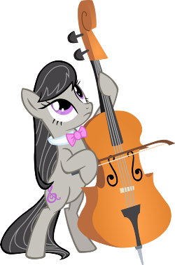File:499px-Octavia aka cello pony by sansbox-d3ggtdp.png