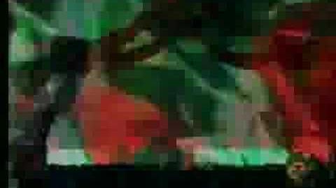 Yello music video- oooooh yeah