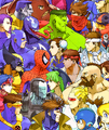 Thumbnail for version as of 02:35, July 12, 2012