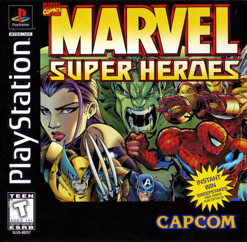 File:Msh-ps1box.jpg
