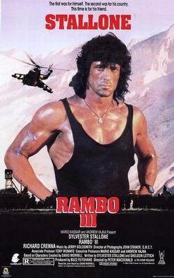 RamboII1988