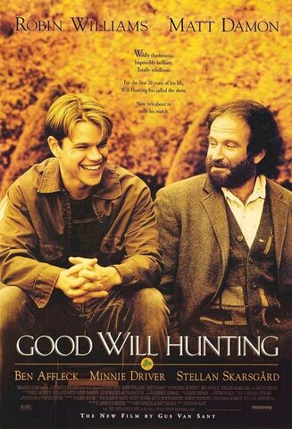 File:GoodWillHunting.jpg