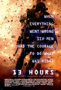 13Hours2016