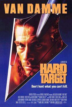 HardTarget1993