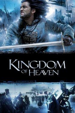 KingdomOfHeaven2