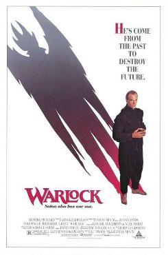 Warlock1989