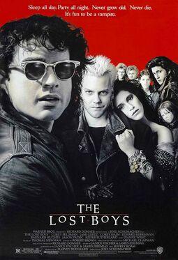 TheLostBoys1987