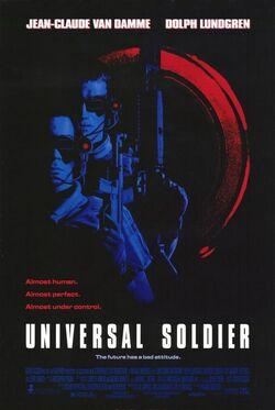 UniversalSoldier92