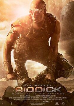 Riddick13