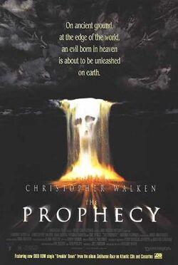 TheProphecy1995