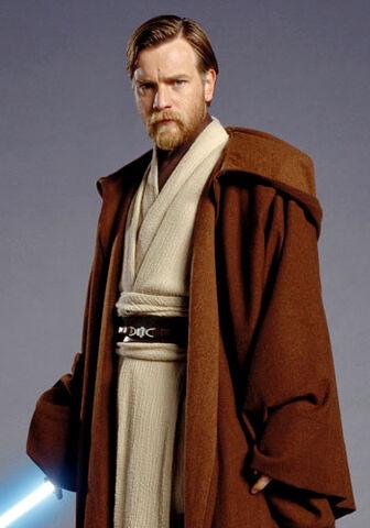 File:Obi-Wan.jpg
