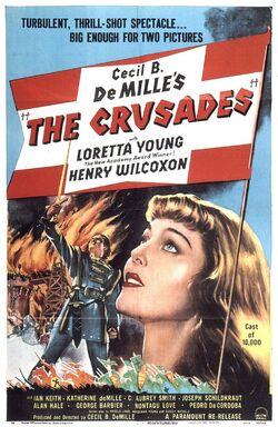 TheCrusades1935