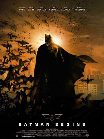 File:BatmanBegins.jpg