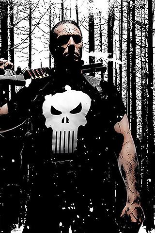 File:ThePunisher.jpg