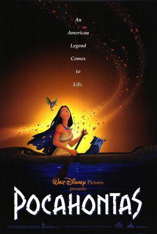 File:Pocahontas95.jpg