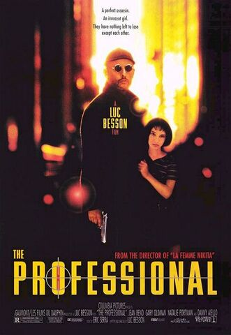 File:LeonTheProfessional.jpg