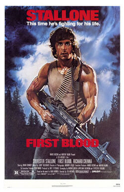 FirstBlood1982