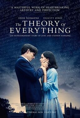 TheTheoryOfEverything2014