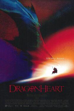 Dragonheart96