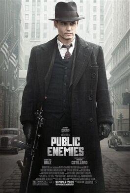 PublicEnemies2009