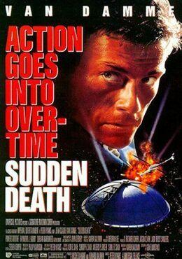 SuddenDeath1995