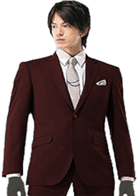 File:Makoto.png