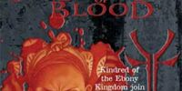 Legacies of Blood