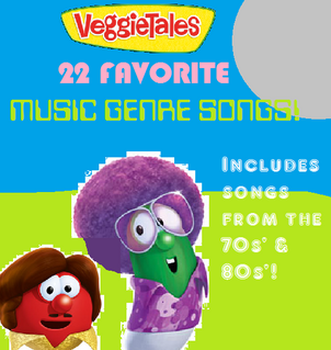 Twenty-Two Favorite Music Genre Songs!