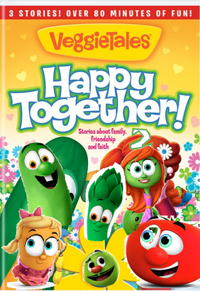 Happy Together 2
