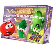 DanceDanceDance2