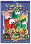 DVD Heroes2